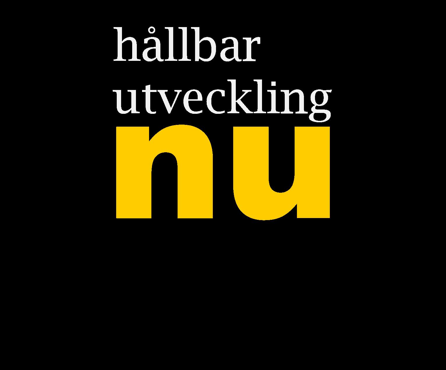 hallbarutveckling_logo_3