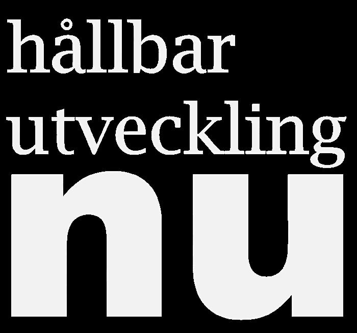 hallbarutvekling_logo_5